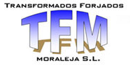 TFMSL.COM